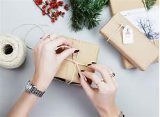 geschenk einpacken geschenke sch 246 n einpacken beautystories