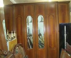 armadio da letto usato armadio usato ante offertes ottobre clasf