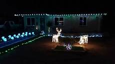 Orchestra Of Lights Christmas Lights Lowes Lowe S Orchestra Of Lights Do Not Hook Up To Music Box