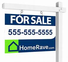 Home Listings For Sale By Owner Fsbo Store Supplies Sellers Homes For Sale By Owner