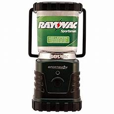 Rayovac Rechargeable Battery Charger Blue Light Meaning Amazon Com Supernova 500 Ultra Bright Camping Amp Emergency