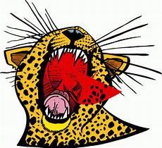 Zoomania Malvorlagen Ru Bruellender Leopard Ausmalbild Malvorlage Tiere