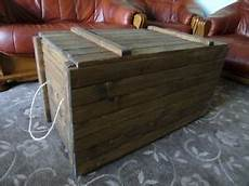 Large Chest Designs Rustic Style Large Storage Chest Display Crate Toy Box