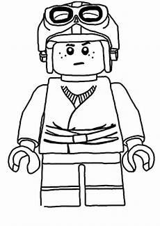 Lego Wars Malvorlagen Wars Lego Ausmalbilder 8 Ausmalbilder Malvorlagen