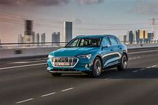 audi electric suv 2020 audi doubles for 2020 lines up a compact ev suv with