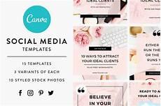 social media design templates canva social media templates social media templates