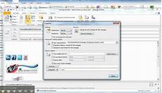 Create An Outlook Email How To Create A Voting Email In Microsoft Office Outlook