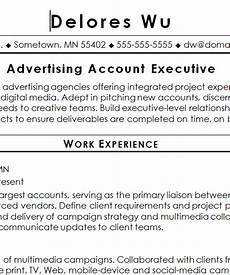 Advertising Internship Resume 41 Free Advertising Internship Resumes Templates Amp Resumes