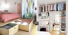oggetti per arredare da letto arredare una piccola da letto ecco 15 idee