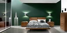luce per da letto punti focali per illuminare la da letto