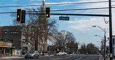 Accustaff Vineland Nj Vineland To Upgrade Cameras On Landis Avenue