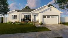 Home Design Story Review Farmhouse House Plan 100 1210 3 Bedrm 1185 Sq Ft Home