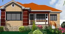 plan for a four bedroom house daily monitor