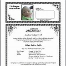 contoh surat keterangan kelahiran dari bidan