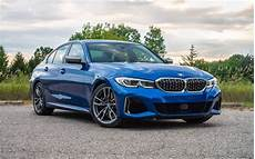 bmw new 3 series 2020 2020 bmw 3 series reviews news pictures and