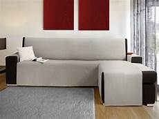 chaise lounge sofa covers chaise lounge furniture covers