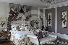 da letto lussuosa da letto lussuosa fotografia stock immagine 58053526