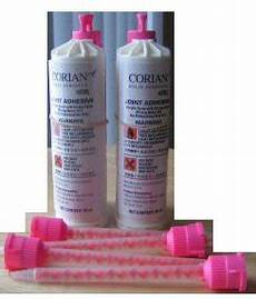 corian adhesive corian joint adhesive buy joint adhesive product on