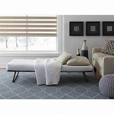 metal bed frame memory foam mattress classic folding guest