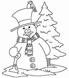 malvorlage weihnachtsbaum umriss malvorlagen