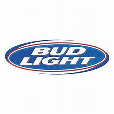 Bud Light Logo Pictures Bud Light Free Vectors Logos Icons And Photos Downloads