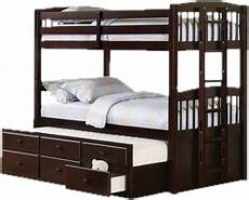 bedroom furniture you ll wayfair