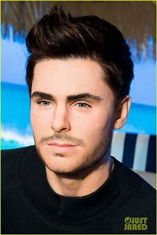 zac efron gets a new wax figure at madame tussauds photo
