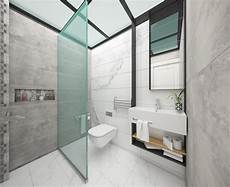 Bathroom Models 3d Bathroom Model 3d Model Max Obj Mtl Fbx Stl