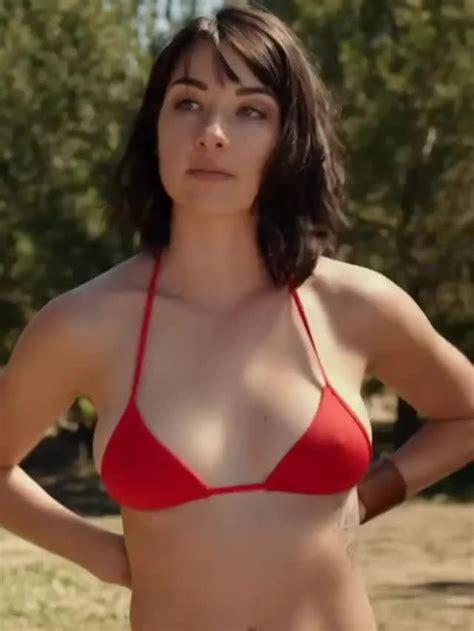 Big Sexy Hot Video