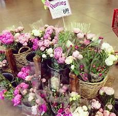 trader joe peonies in 2019 wedding flowers flowers