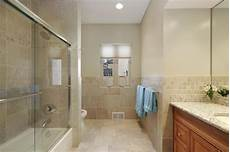 How To Start A Bathroom Remodel How Much Does A Bathroom Remodel Cost Open