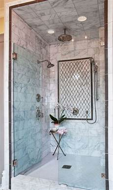 bathroom niche ideas shower niche ideas and best practices for your bathroom