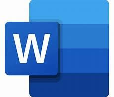 Microsoft Word 2020 Download Microsoft Word Derni 232 Re Version 2020 T 233 L 233 Chargement