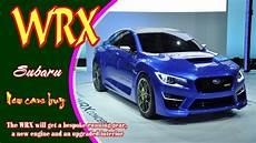 2019 Subaru Wrx Hatchback by 2019 Subaru Wrx 2019 Subaru Wrx Hatchback 2019 Subaru