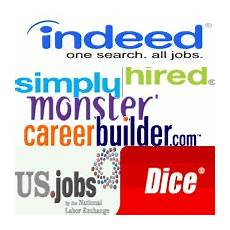 Best Job Searching Websites Top 10 List Of Best Job Search Sites Infotechsite
