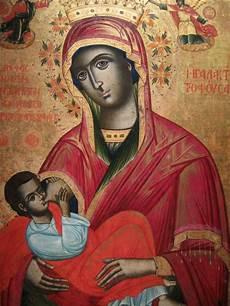215 best madonna images on