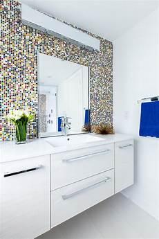 bathroom designs hgtv 9 bold bathroom tile designs hgtv s decorating design