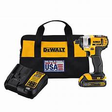 Dewalt Battery Charger Light Fast Photo Of Product