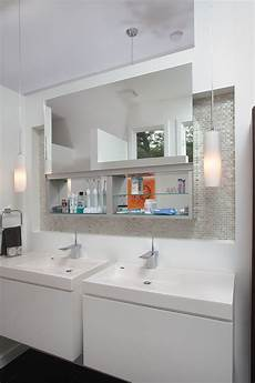 medicine cabinets bathroom traditional with window casing