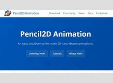 Best Free Animation Software for Windows 10 in 2020
