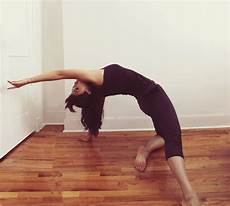 joga hip gentle for opening the hips