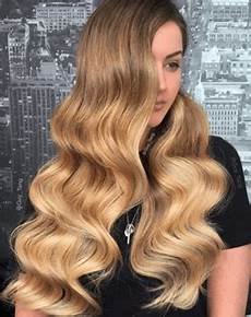 How To Choose The Best Hair Color For You Hairstyle On Point