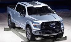 2020 ford lineup 2020 ford lineup in rapid city sd mckie ford