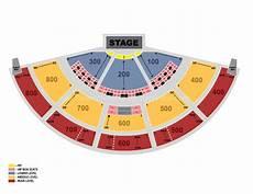 Xfinity Center Mansfield Seating Chart Xfinity Center Mansfield Ma Seating Chart With Seat