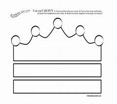 Paper Crown Template For Adults 21 Paper Crown Templates Pdf Doc Free Amp Premium