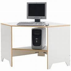 scrivanie mondo convenienza per camerette casa immobiliare accessori mondo convenienza scrivanie