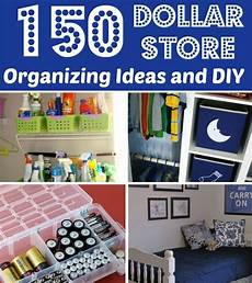 diy projects organizing 15 self directed activities for toddlers dollar store