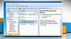 Microsoft Outlook 2007 Microsoft 174 Outlook 2007 How To Display The Contacts List