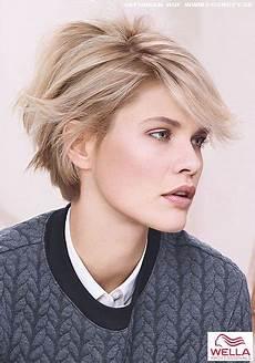 frisuren männer undone frisuren bilder femininer kurzhaarschnitt mit