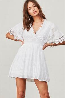 clothes summer easy affordable summer dresses you ll want to buy in bulk